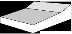 [Component shape image]
