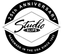 Studio Slips Logo