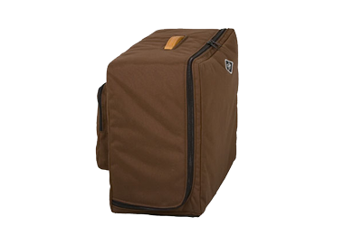 Clamshell Gig Bag